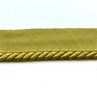 BIR806/176 Lip Cord