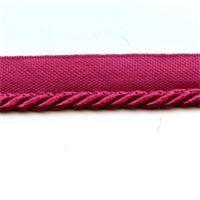 BIR806/190 Lip Cord