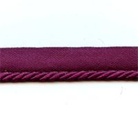 BIR806/106 Lip Cord