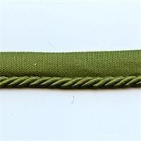 BIR806/107 Lip Cord