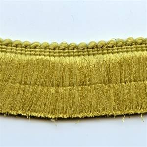 BIR606/176 Brush Fringe