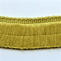 BIR606/176 Brush Fringe