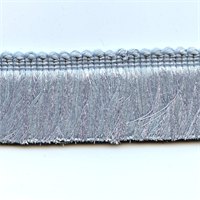 BIR606/179 Brush Fringe