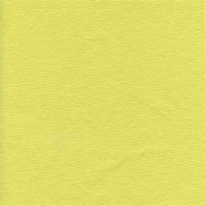 Spinnaker Acid Green -244 Solid Drapery Fabric