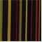 Sinclair Mardi Gras 150 Stripe Drapery Fabric