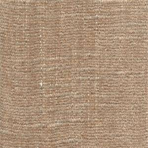 Asher Jute Solid Upholstery Fabric