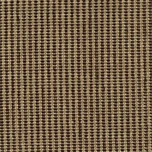 Garnet Charcoal Upholstery Fabric