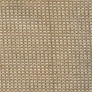 Garnet Straw Upholstery Fabric