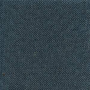Turnstile Tahiti Greek Key Upholstery Fabric