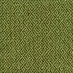 Turnstile Leaf Greek Key Upholstery Fabric