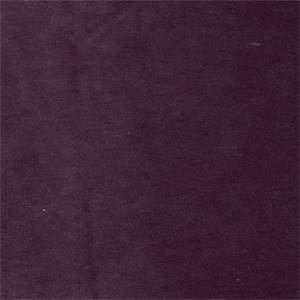 Banks Fig Purple Solid Velvet Upholstery Fabric 30038 Buyfabrics Com