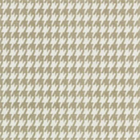 Houndstooth Powder Grey by Premier Prints