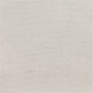 Scrimm Bleached White by Roth and Tompkins