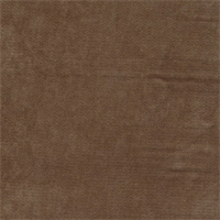 M9128 Putty Solid Brown Upholstery Fabric by Barrow Merrimac