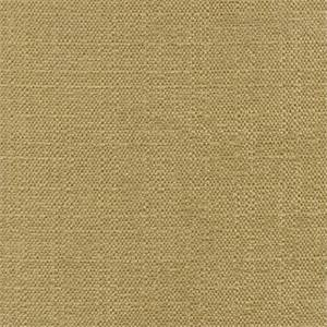Solid Camel Tan Linen Look Upholstery Fabric by Famous Maker