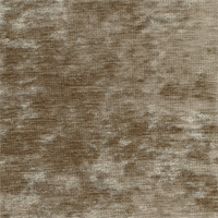 Palermo Dune Chenille Upholstery Fabric by Braemore