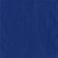 OD Surf Denim Blue Solid Slubby Outdoor Fabric