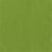 OD Surf Verde Green Solid Slubby Outdoor Fabric