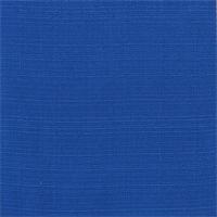OD Sunsetter Denim Blue Solid Slubby Outdoor Fabric