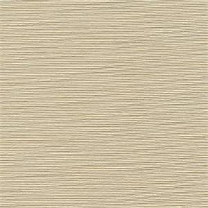 Xavier Sand Textured Drapery Fabric by Swavelle Mill Creek