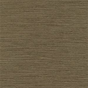 Xavier Truffle Textured Drapery Fabric by Swavelle Mill Creek