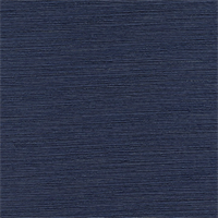 Xavier Lapis Textured Drapery Fabric by Swavelle Mill Creek