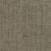 Zingy Birch Grasscloth Look Drapery Fabric by Swavelle Mill Creek