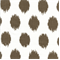 Jojo Italian Brown/Drew by Premier Prints - Drapery Fabric