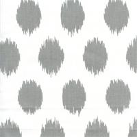 Jojo Storm/Twill by Premier Prints - Drapery Fabric