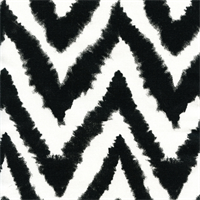 Diva Black by Premier Prints - Drapery Fabric