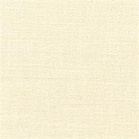 Ferina Ecru Solid Upholstery Fabric by Richloom Platinum Fabrics