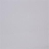 White 7 oz Cotton Duck Fabric