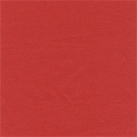 Ranger Twill Watermellon Solid Cotton Upholstery Fabric