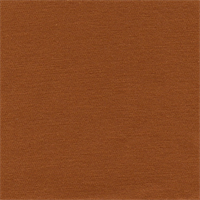 Ranger Twill Cinnamon Solid Cotton Upholstery Fabric