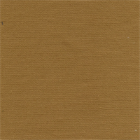Pebble K Chino Solid Upholstery Fabric