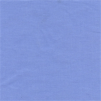 Duck Blue Bonnet 7 oz Cotton Upholstery Fabric