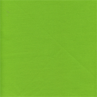Dyed Solid Chartreuse Cotton Drapery Fabric by Premier Prints