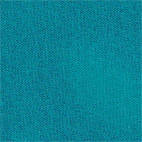 BC0832 Turquoise Extra Wide Major Broadcloth - 20 yard bolt