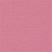BC0848 Dusty Rose Extra Wide Major Broadcloth - 20 yard bolt