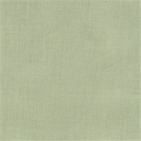BC0852 Sage Extra Wide Major Broadcloth - 20 yard bolt