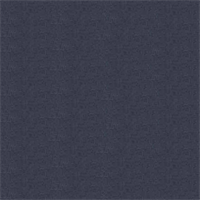 BC0854 Charcoal Extra Wide Major Broadcloth - 20 yard bolt