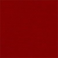 *1 YD PC--Vista Weave Poppy Cotton Solid Contemporary Basketweave Drapery Fabric by Robert Allen