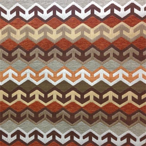 Valdez Sunkissed Woven Southwestern Design Upholstery. Tile Mural. Mockett Pop Up Outlet. Modern Outdoor Pillows. Beveled Subway Tile Backsplash. Contemporary Ceiling Lights. Yaboo. Infurniture. Black And White Bedding