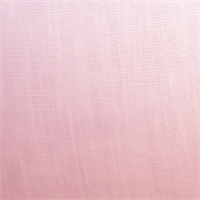 Tuscany ALT Pink Linen Drapery Fabric