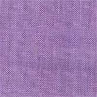 Burlap Lavender