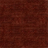 Royal 17 Burgundy Chenille Solid Upholstery Fabric