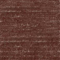 Royal 18 Blush Chenille Solid Upholstery Fabric