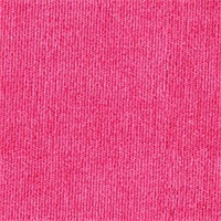 Royal 19 Hot Pink Chenille Solid Upholstery Fabric