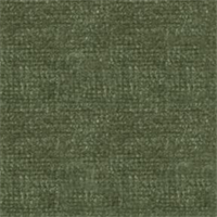 Royal 24 Light Green Chenille Solid Upholstery Fabric