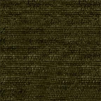 Royal 27 Avocado Chenille Solid Upholstery Fabric